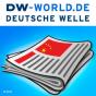Deutsche Welle - 每日报摘 Podcast herunterladen