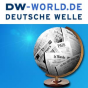 Deutsche Welle - 新闻 Podcast herunterladen