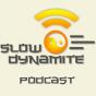 Podcast Download - Folge Reihe Meditation: 7. Fusion der 5 Elemente online hören