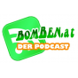 Longboard und Funsport Podcast Podcast Download