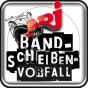 Bänd-Scheiben-Vorfall Podcast Download