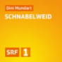 Podcast Download - Folge Schnabelweid-Magazin Januar online hören