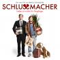 SCHLUSSMACHER - Exklusives Special! Podcast Download