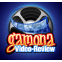 gamona - Video Reviews Podcast herunterladen
