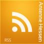 Antenne Hessen Service Podcast Download