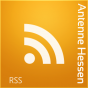 Antenne Hessen Service Podcast Download