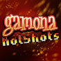 gamona - Hot Shots Podcast herunterladen