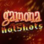 gamona - Hot Shots Podcast Download
