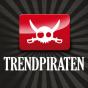 Trendpiraten Podcast Download
