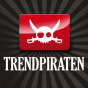 Trendpiraten Podcast Download