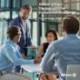 Allianz erklärt: Die betriebliche Einkommensvorsorge