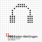 FEG Baden-Wettingen Audio Podcast Download