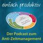 blatternet - Zeitmanagement leicht gemacht Podcast herunterladen