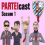 PARTEIcast  Podcast Download