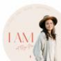 I AM – Eliza Neo