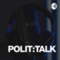 POLIT:TALK Podcast Download