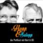 HOPP und SALOPP Podcast Download