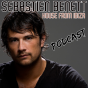 Sebastien-B - House From Ibiza Podcast Download