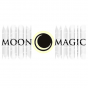 Moon Magic Podcast Podcast herunterladen