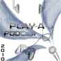 Play-a-3 Podcast Podcast herunterladen