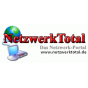 NetzwerkTotal (Audio-Podcast) Podcast Download
