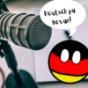 Deutsch pa' Llevar Podcast Download