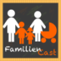 FamilienCast Podcast Download