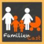 FamilienCast Podcast Download