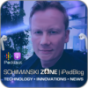 iPadBlog.de Podcast Download