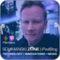 iPadBlog.de Podcast herunterladen