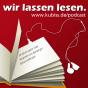 wir lassen lesen. Podcast herunterladen