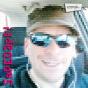Sapedapp! Podcast Download