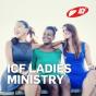Ladies Podcast herunterladen