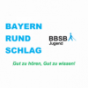 Bayernrundschlag Podcast Download