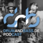 drumandbass.de Podcast mit Jaycut & Kolt Siewerts Podcast Download