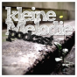 kleine Melodie Podcast Podcast Download