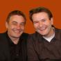 Oschmann - Vitusek Podcast Download