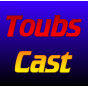 ToubsCast Podcast Download