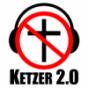 Ketzer 2.0 - Gottlose Gedanken zum Leben Podcast Download