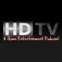 Podcast Download - Folge Podcast #001: HDTV Basics online hören
