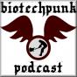 biotechpunk Podcast herunterladen