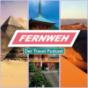 FERNWEH - Der Travel Podcast