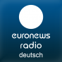 euronews radio deutsch Podcast Download