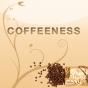 Der Kaffee Podcast Podcast herunterladen