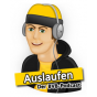 Auslaufen - Der BVB-Podcast! Podcast Download