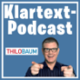 Podcast Download - Folge 006 Klartext-Podcast: Kundenorientierung online hören