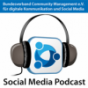 BVCM Social Media Podcast Download