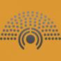 Klabautercast Podcast Download
