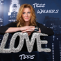 Erotisches Neuland - Tess Walkers Liebes Tipps Podcast Download