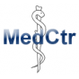 MedCtr - Podcast Download